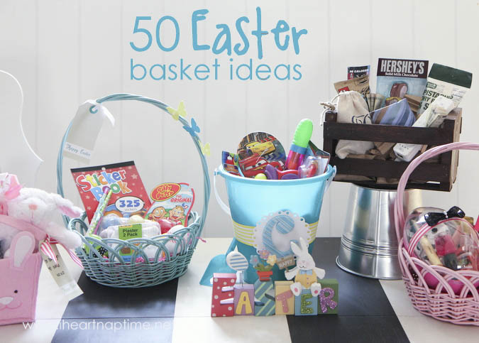 What to sell at easter time to make make money with every easter what to sell at easter time to make make money with every easter negle Gallery