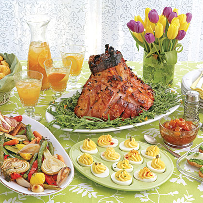 Make money at easter by hosting an easter dinner party listingdock make money at easter by hosting an easter dinner party forumfinder Images