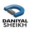 Daniyalsheikh