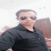 Rahulraghav09