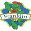 franklin6