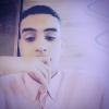 Abdelvetah