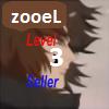 zooel