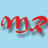 mikerachel