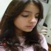 NadiaSen