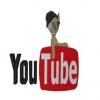 youtubecrazy