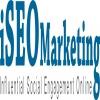 iSEOmarketing