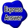 expressanswer