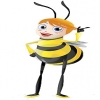 HoneySales88