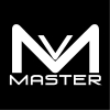 yourmaster