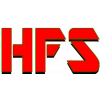 HFServices