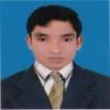 Achintya