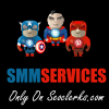 smmservices