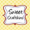 SweetCraftikins