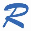 Ruhul777