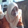 Muhromi