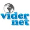ViderNet