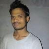 gaddiprashanth