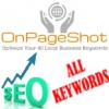 OnPageShot