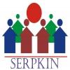 SERPKIN