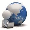 powerwebgr