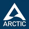 Arcticmedia