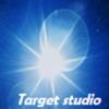 TargetStudio