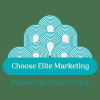 ChooseElite