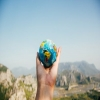globalwarmingme