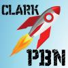 ClarkPBN