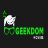 GeekdomMOVIES