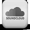 SoundcloudBuy