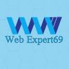 webexpert69