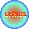 lyrics3d