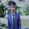 shalehakram