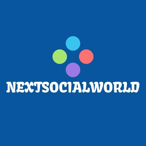 nextsocialworld