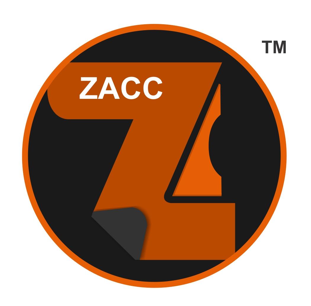 zacc123