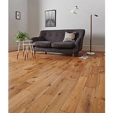 Custom Wood Flooring From West Africa