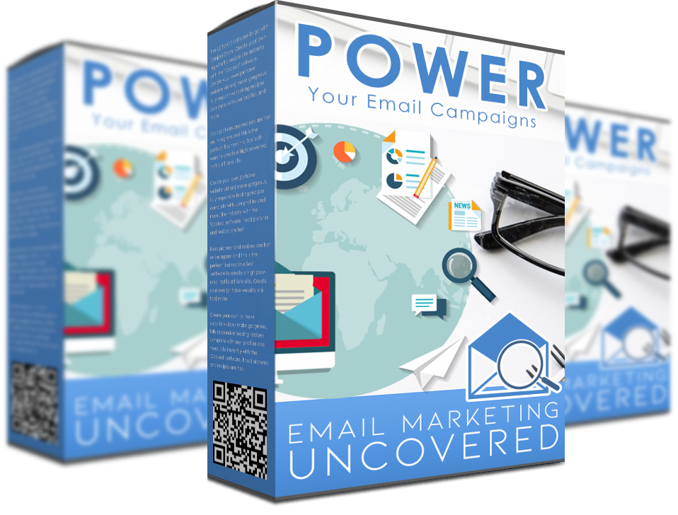 Learn How to Power Up Your Campaign with This Video Course