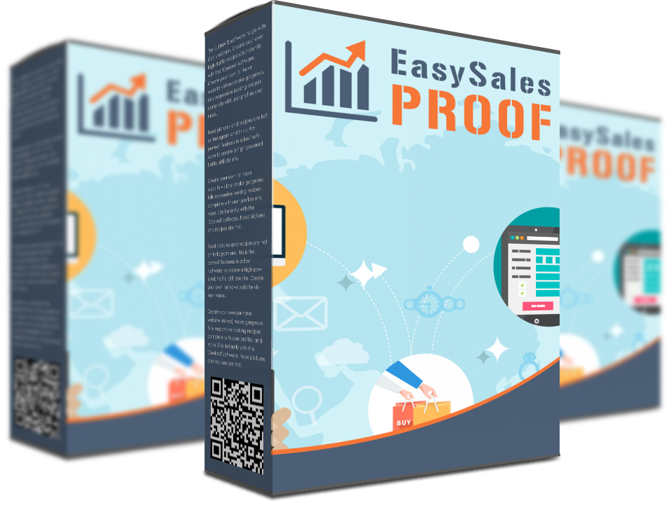 Limited For 15 Buyer Only Increase Lead and Sales with Our Web-Based Apps