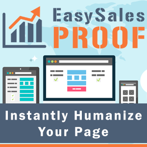 For 100 Buyer Only!!! Increase Lead and Sales with Our Web App Tools