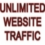teach how to get Unlimited Us Targeted TRAFFIC Free for Lifetime