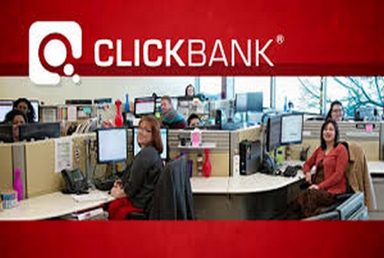 show how to make 3 sales in 72 hrs in Clickbank for newbie