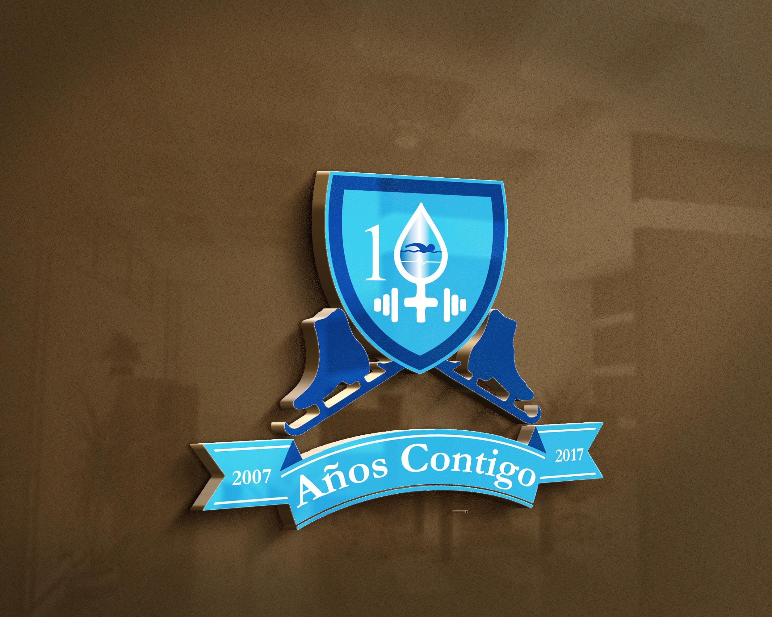 Design high quality 2 professional logos