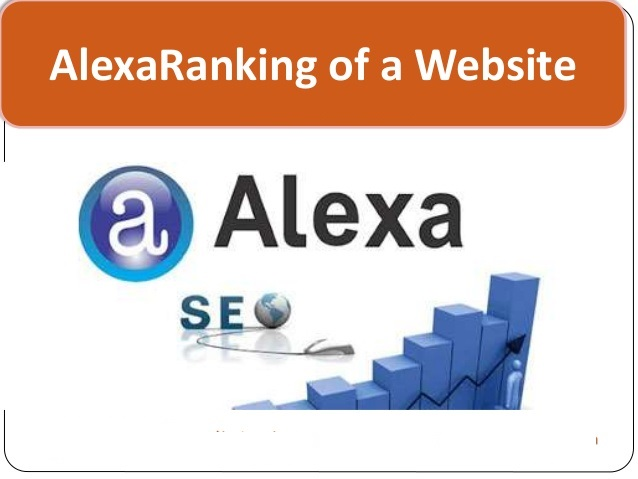 Ouickly Increase Your global alexa rank having a lower rank than 200k