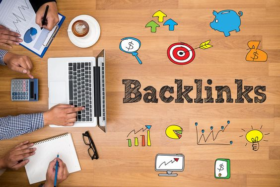 I Will Create 18 SEO blog comments backlinks pr2 to pr6