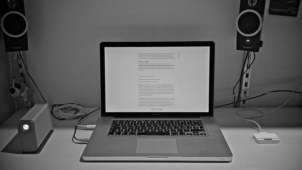 Six Figure Blog Marketing Success