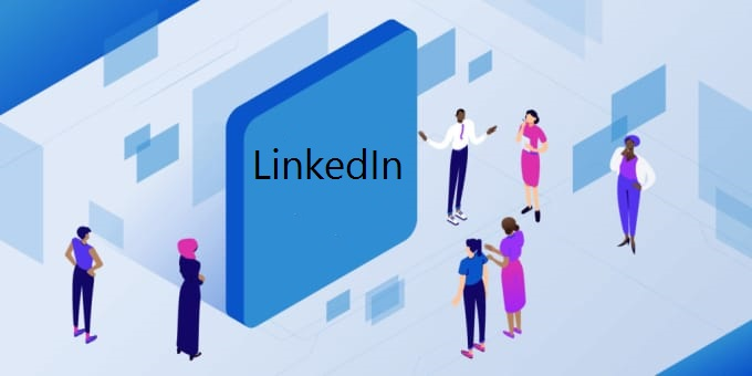Linkedin Marketing Mastery for Business