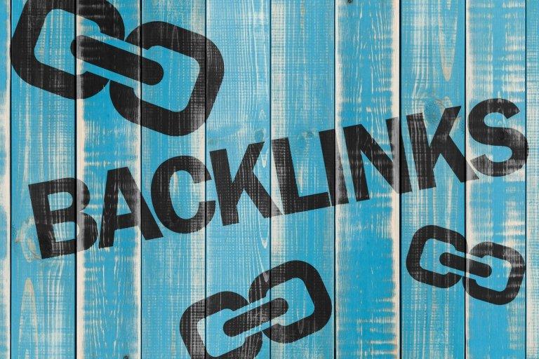 Create 40+ DA 40-99 PR9 Dofollow High Authority Backlinks