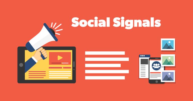 Create 500 HQ PR9-PR10 Social Signals Backlink Monster Pack from the 2 BEST Social Media website